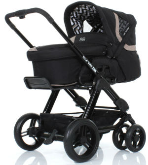 abc-design-kinderwagen