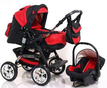 baby-kombikinderwagen