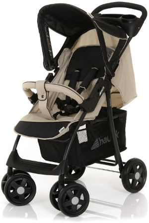 56befbf706edfe ᐅ Baby One - BabyOne.de Online Shop im Test