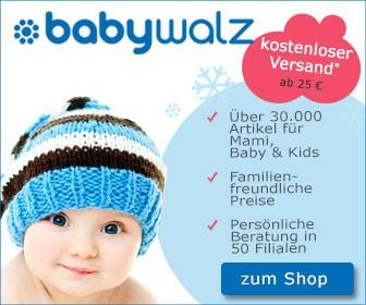 baby walz schweiz
