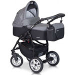 euro-cart-kinderwagen