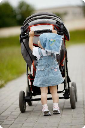 gebrauchte-kinderwagen