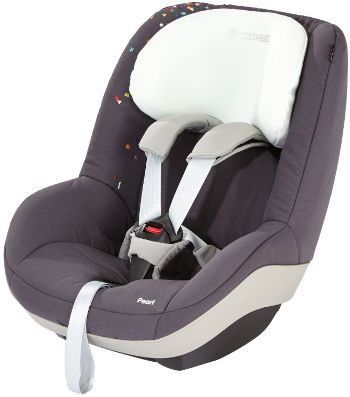 maxi cosi pearl kinderautositz im vergleich. Black Bedroom Furniture Sets. Home Design Ideas