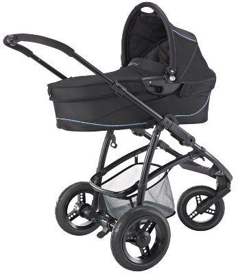 quinny-babywagen