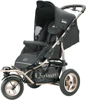 quinny-kombikinderwagen-freestyle-3-xl-c