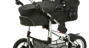 safety-1st-kombikinderwagen