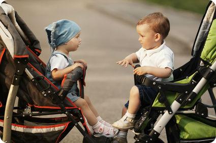 stiftung-warentest-kinderwagen